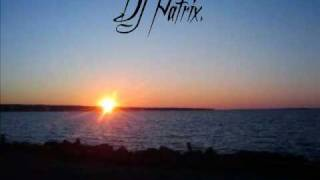 DJ Patrix 28 Bachata Mix 2009