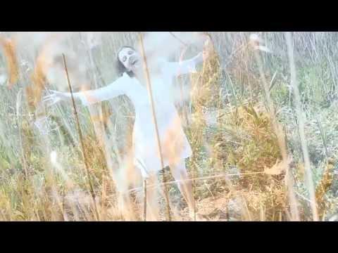 Амфибия feat. Kris Master - I believe (I can fly)