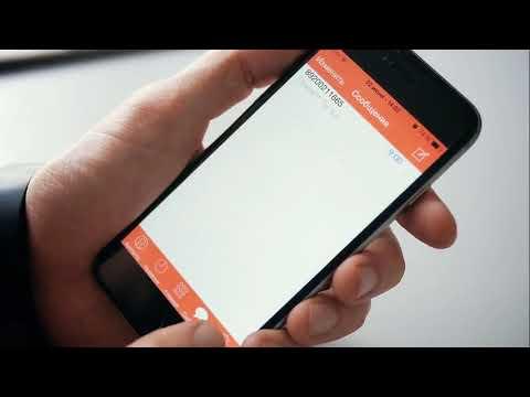 Сервис ZADARMA   получить любой номер дешёвые недорогие звонки по всему миру бесплатная АТС и виджет