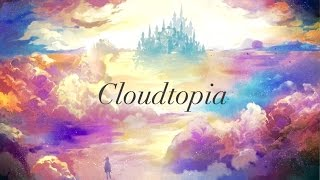 Welcome To Cloudtopia Children 39 S Bedtime Story Meditation