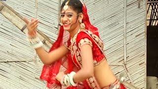 HD राजस्थानी Dj  सांग  झीणो कड़ियों घुंघटीयो गोरी ॥ Marwadi Dj Rajasthani Song 2016