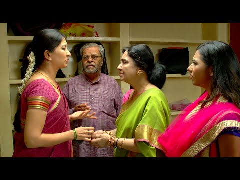 Deivamagal Episode 598, 17/04/15