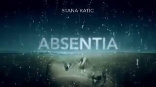 'Absentia' AXN Promo
