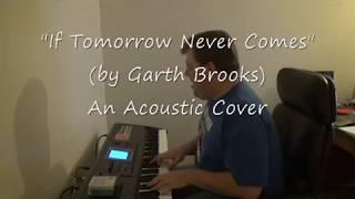 Vídeo 516 de Elton John