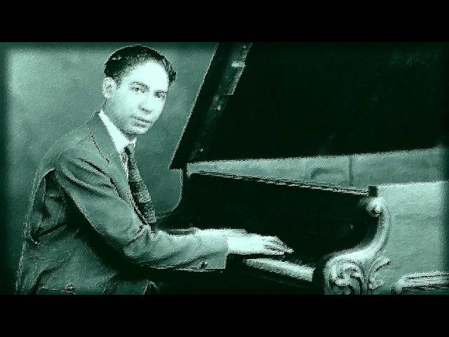 """a biography of ferdinand joseph jelly roll morton lamenthe Masters of louisiana music: jelly roll morton march 1,  for years he was thought to have been born in 1885 as ferdinand lamenthe around 20 years ago the morton scholar lawrence gushee found a baptismal certificate indicating he was born ferdinand joseph lamothe on october 20, 1890  jelly roll morton scrapbook"""" compiled over many."""