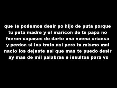 Video Proibido De Mariana Marino Y Rony Dance