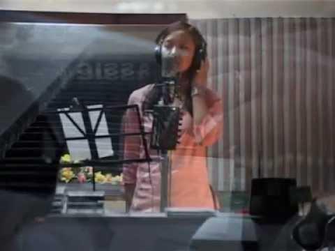 Bethsy Lalrinsangi - Subrai Jisule ( Kokborok Gospel Song) video