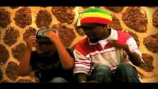 Akbess Feat. Fafadi /  Mako Ress (remix)