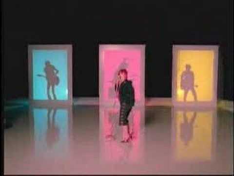 Kelly Osbourne - Papa Don't Preach