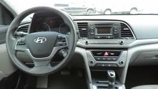 2017 Hyundai Elantra ERAC028