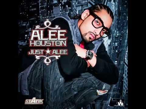 DESI HUSTLE- LEGEND Ft Alee Houston | MC IshuX  | Kartavya |...