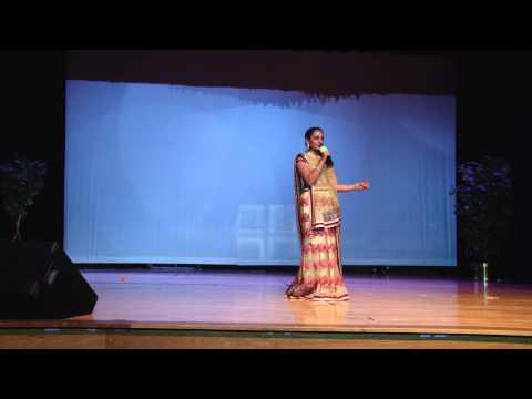 Dil Hum Hum Kare Ghabaraye - Movie Rudali