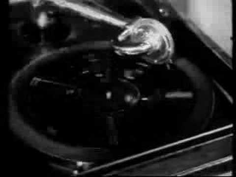 Nick Lucas - Get Out Those Old Records (1951)