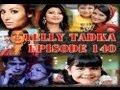 Telly Tadka Episode 140 MP3