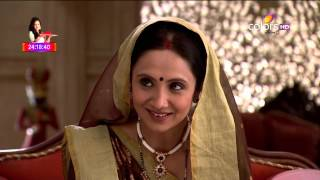Sanskaar - ??????? - 14th March 2014 - Full Episode (HD)