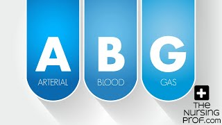 6 Easy Steps to ABG Analysis