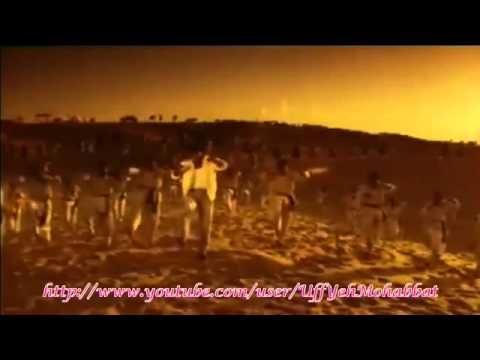 Jhanjariya Uski Khanak Gayi   Sunil Shetty And Karishma Kapoor   Youtube video