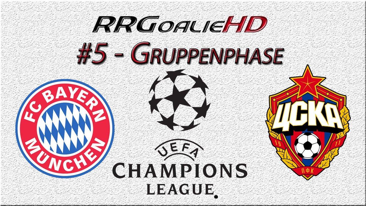 supercup fussball deutschland