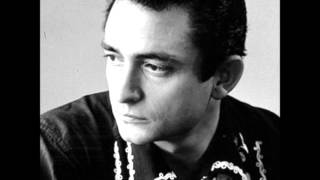Watch Johnny Cash I Got Stripes video