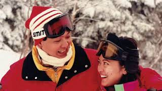 Bongbong and Liza: 25th Anniversary Video