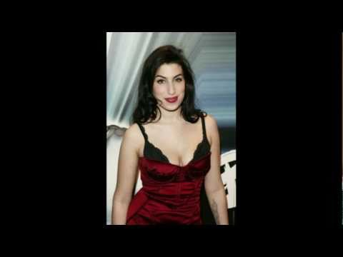 Amy Winehouse Dead - Drugs To Blame?