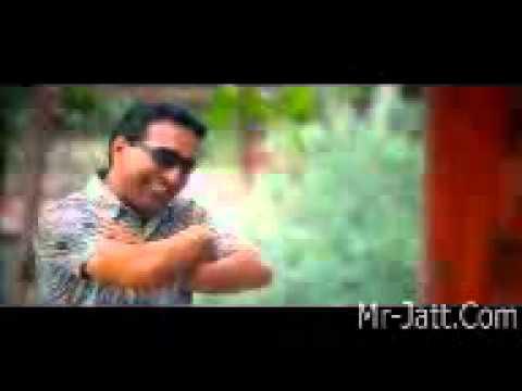 Nimmi Nimmi Singer - Bai Amarjit Miss Pooja.3gp