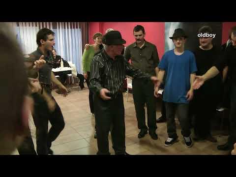 Folk Dance-House Music Hungary (73)