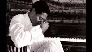 Watch Sam Cooke Nothing Can Change This Love video