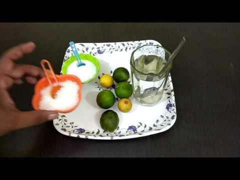 ५ मिनट में दस्त को करे छूमंतर | dast ki dawa | loose motion home remedy