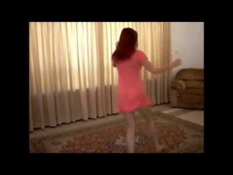 Sexy Arabic Belly Dance New music Remix  2013