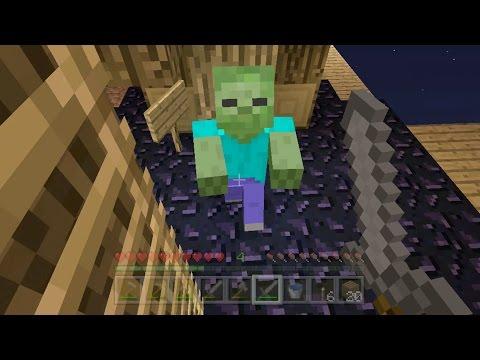 Minecraft Xbox Sky Den My Hero 9