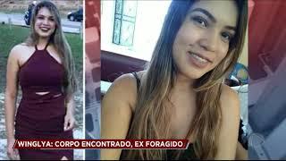 Polícia confirma que corpo encontrado em mata é de jovem morta no Pará