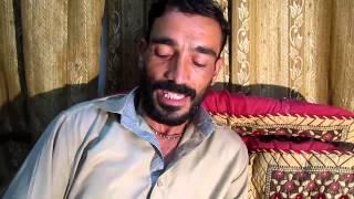 Hindko Mahiya from Akhtar Hazara !!!!!!!!