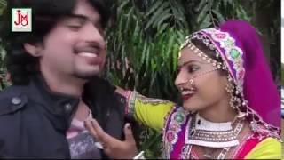 Ugyo Ugyo Ram Jee Poonam Walo Chand || Superhit Rajasthani Song || Laxman Singh Rawat