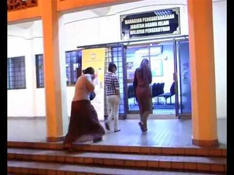 MKL Crimedesk | Gadis 20 tahun & Lelaki Bawah Umur Dicekup Dalam Hotel