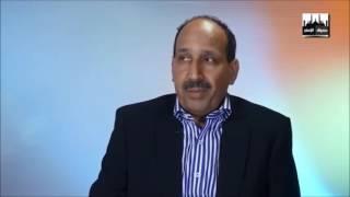 Box of Islam (English) - Hamed Abdel Samad - Early Koranic Manuscripts - Ep 21 - teaser 1