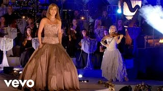 Watch Celtic Woman The Moon