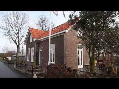 De Haarlemmermeerlijnen Deel 1