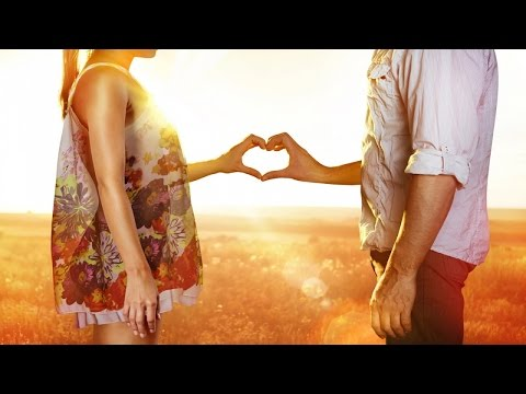 Best Romantic Music for Love - Soothing and Sweet Original Instrumental Melodies for Love