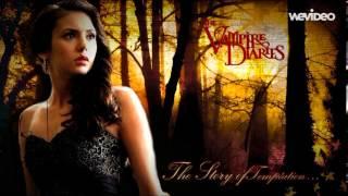 vampire diaries staffel 2 folge 22