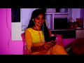 MATTHI MOGA - BADAGA VIDEO SONG