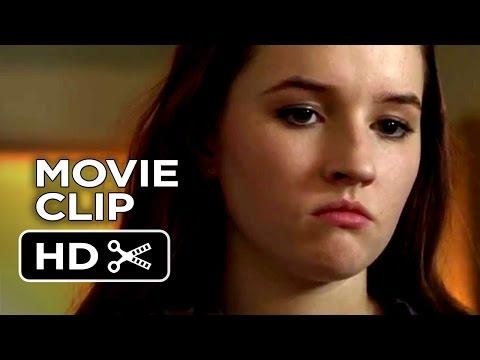 Men, Women & Children Movie Clip - De-Friend (2014) - Adam Sandler, Ansel Elgort Movie HD
