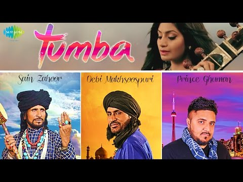 Tumba | Latest Hit 2014 Video Song | Prince Ghuman Feat. Sain...