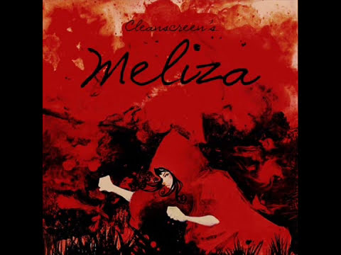 04 - cleanscreen - meliza wake up