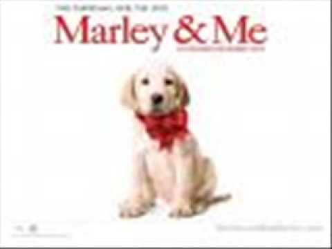 Marley And Me Opening Song video