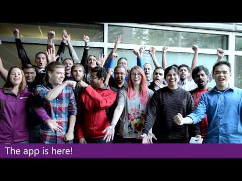 OneNote Mac - The Song [Parody of One Day More from Les Misérables]