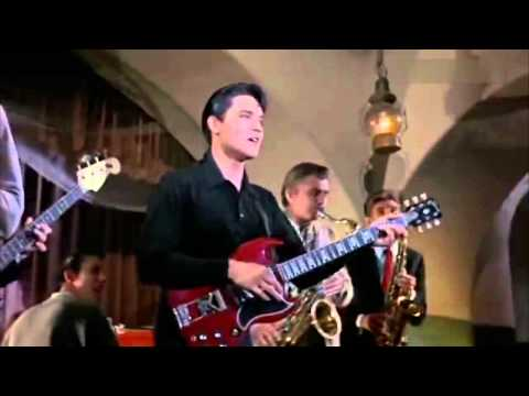 Elvis Presley - I'll Take Love