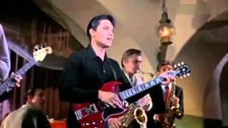 Watch Elvis Presley Ill Take Love video