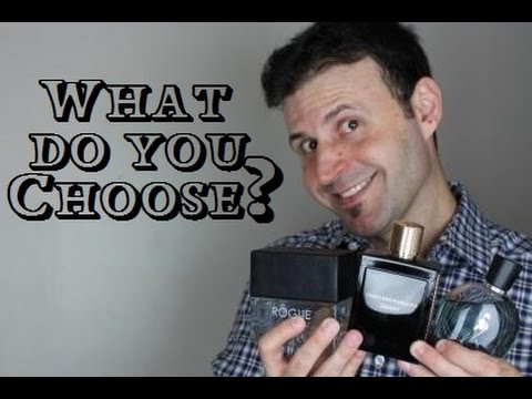 Subscriber's Choice - Which one do you choose? CLOSED!