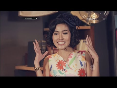 download lagu Libra's Fashion Tips - Bergaya Vintage Atau Retro gratis
